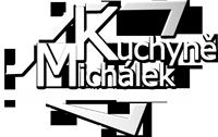 Kuchyně Michálek